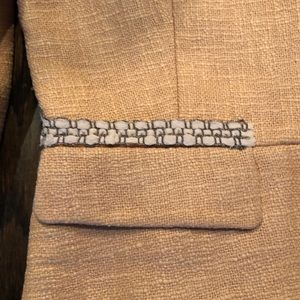 Fendi Other - Fendi Suit
